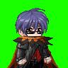 Sergeant_Skullz's avatar
