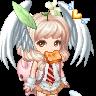 animallover777888's avatar