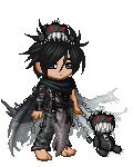 vickiplay's avatar