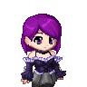 ssaturn's avatar