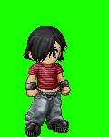 ninja454's avatar