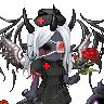 Xx_Cheza_xX's avatar