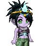 harumi_s_ghost's avatar