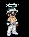 xadrainx's avatar
