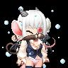 Echo Plushie's avatar
