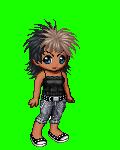 bubbleken45's avatar