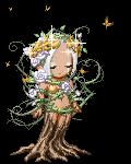 toxiin's avatar