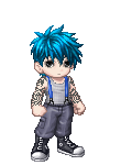 Strifex6's avatar
