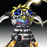 clay_tommy's avatar