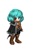 Gunslinger Rose's avatar