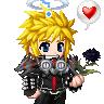 RYU890890's avatar