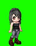 misamisa125's avatar