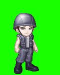 cole oriana 10's avatar