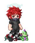 Xx3RALFxX's avatar