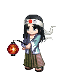 ll --SakuraKatana -- ll