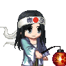 ll --SakuraKatana -- ll's avatar