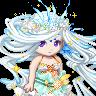 Menlot's avatar