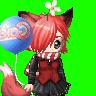 Tayels's avatar