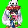 precious-rieo's avatar