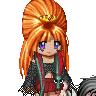 tiiinkerbell's avatar