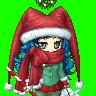 IsolatedFlames's avatar