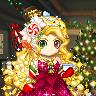 Eluxa's avatar