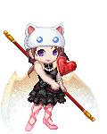 Sasuke Atachi