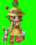 japjainjook's avatar