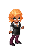 angelfromurnightmare16's avatar