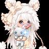 Choxiie's avatar