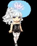 Mother_of_Fairys