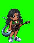 hinata2304ever's avatar