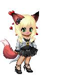 poohbear1015's avatar