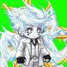 Ampol05's avatar