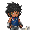 Tisdale8's avatar