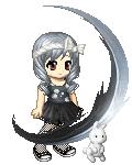 VivaLaaaVivian's avatar
