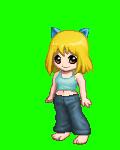 kittykat669