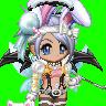 MiSs_LaDy_PeNdRaGoN's avatar