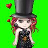 punk rock emo pirate's avatar