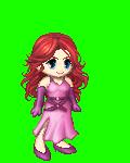 pretty_grace's avatar