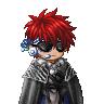 Sora490's avatar