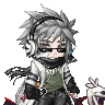 Lord-malciar's avatar