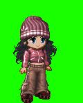 lymon-pup3's avatar