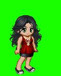 sexydominican girl123's avatar
