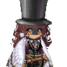 firesember222's avatar