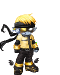 XRavensCryX's avatar