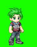 BrabusBoy's avatar