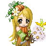 Sweet Cadbury's avatar