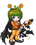 GrannyD's avatar