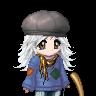 The Toxic Monkey's avatar